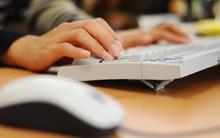 Top 10 Сайтов для тренировки навыков письма на английском
