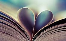 Top 10 Книг для чтения на английском