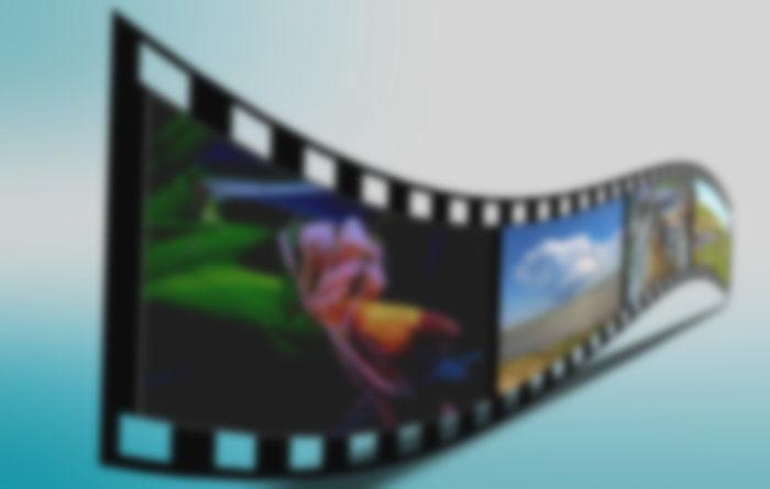 Top 10 Рекомендуемых для просмотра английских фильмов
