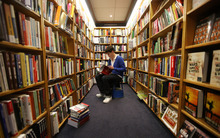 Top 10 Грамматических учебников английского