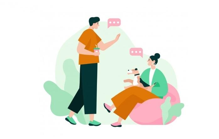 Top 10 Разговорных тем на английском