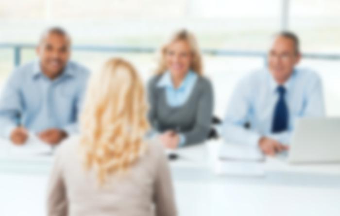 Как правильно отвечать на вопросы работодателя