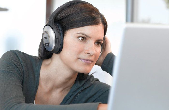 Сайт общение по скайпу с девушкой, зрелые немки с негром порно