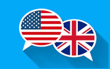 British English or American English?