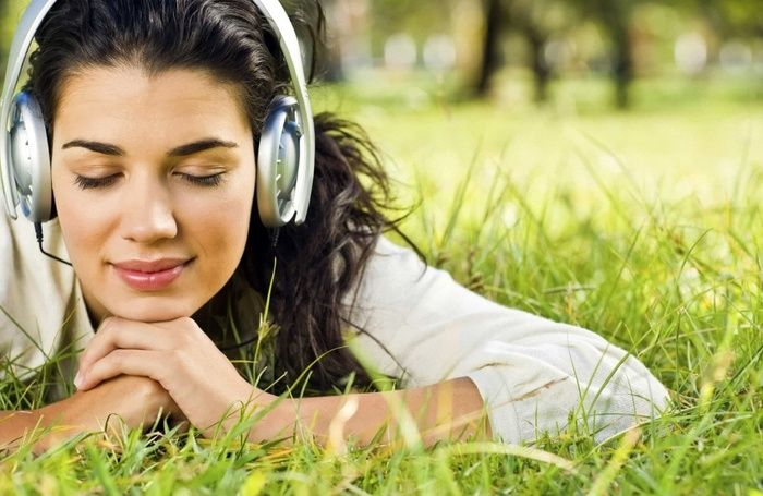 listening,music,sound,english