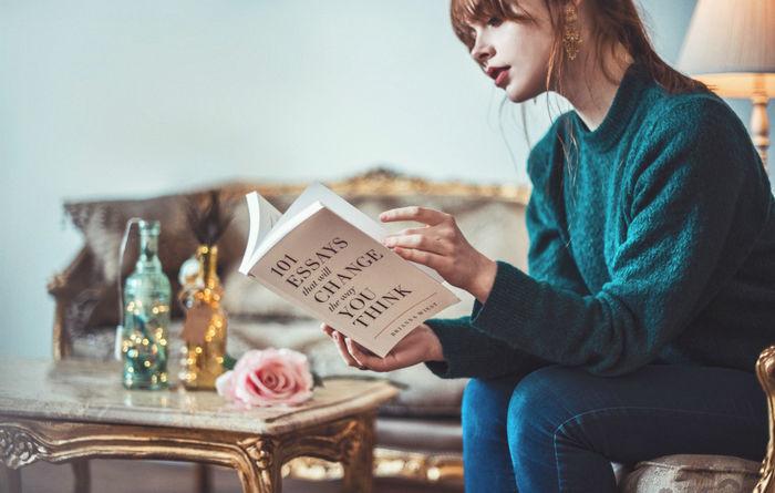 Как научиться думать на английском