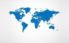 Со знанием английского доступен весь мир!