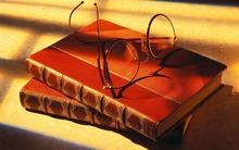 Английская грамматика глазами отечественных авторов