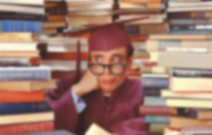 Учебники и пособия для подготовки к международным экзаменам по английскому