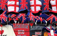 Отличия британского и американского английского