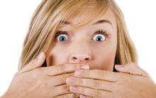 Каких фраз стоит избегать чтобы не обидеть англоязычного собеседника?