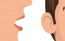 Основные различия русских и английских звуков