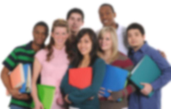Вместе весело шагать — групповой курс по английскому