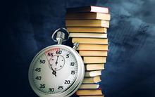 Top 10 советов для отличного чтения на английском