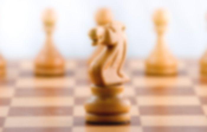 Стратегический вопрос: как понять английский текст
