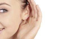 Сколько раз слушать аудио на английском?