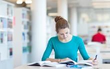 Аудирование как часть международного экзамена по английскому