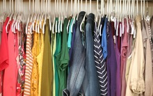 Будь в тренде — английские идиомы об одежде