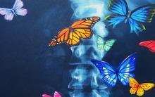 «Язык сломать можно!» — выражения о частях тела на английском