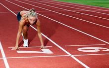 «На старт!» — спортивные выражения в английском