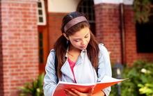Ученье с увлечением — цитаты об образовании на английском