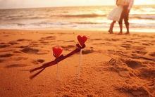 All you need is love. Поговорки о любви в английском языке