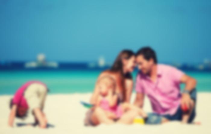 Family matters: пословицы о семье на английском
