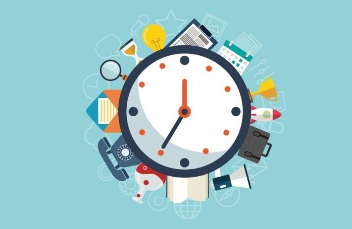 Цитаты про время на английском   Поговорки о времени на английском