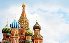 Различия между русским и английским