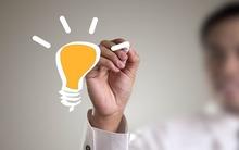 Генератор идей для вашего English Writing