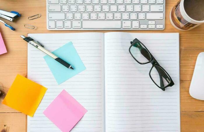 Как писать на английском легко и правильно | Парочка нужных советов от  Englishdom