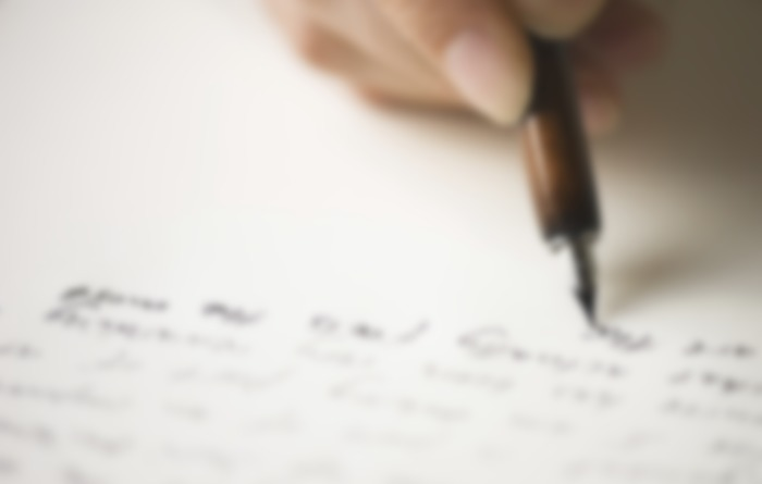 Деловая переписка на английском — продолжаем раскрывать секреты