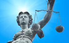 Юридический английский и как составлять контракты