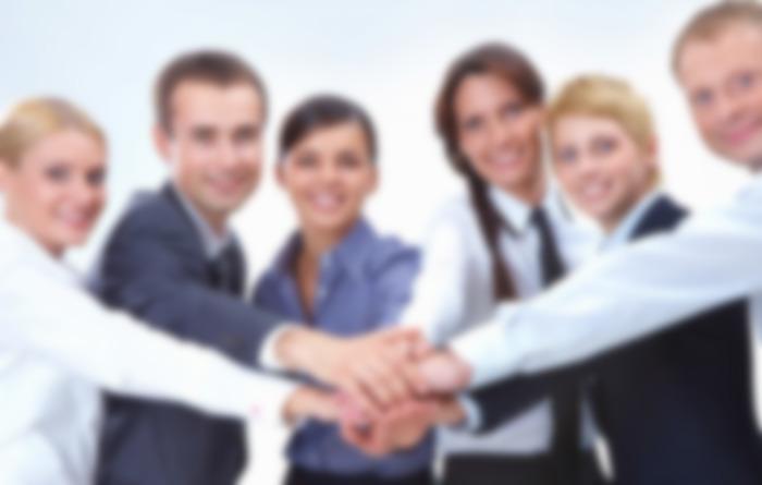 Как вести деловые переговоры на английском