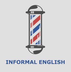 Как общаться на английском в неформальной обстановке — разговорные выражения