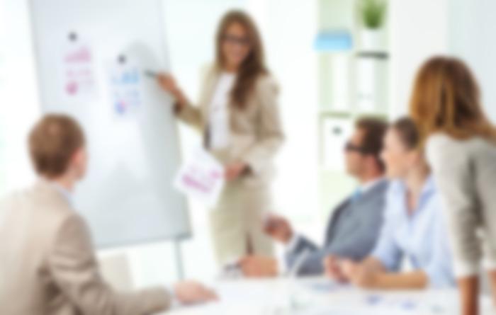 Шаг за шагом: как спланировать идеальную презентацию на английском