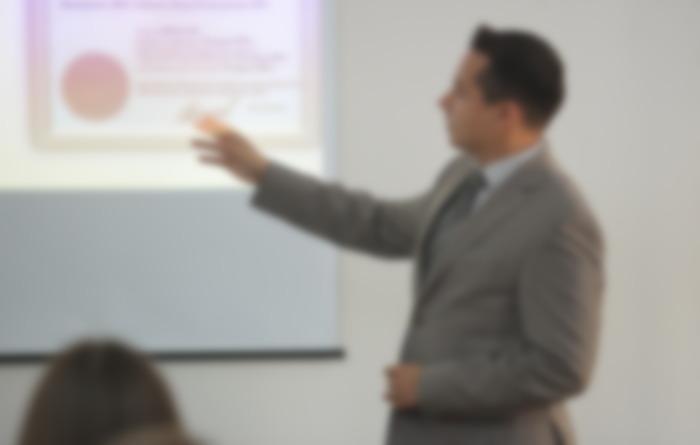 Половина успеха: подберите правильные слова для презентации на английском