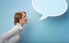 Полезные фразы для собеседования на английском