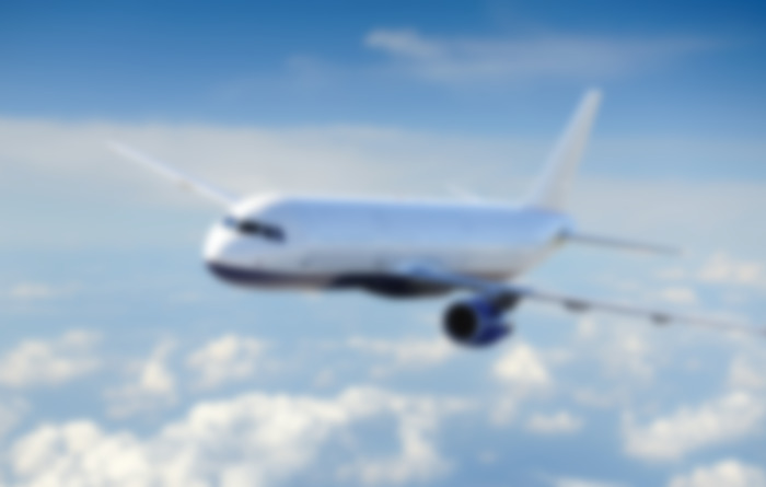 Высший пилотаж: English for aviation