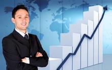 Менеджера по продажам язык кормит: English for Sales and Purchasing