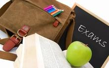 «Продвинутый» английский — как сдавать экзамен CAE