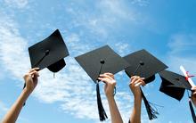 Принстонский «сюрприз»: что нужно знать о TOEFL Exam