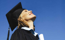 Настоящий challenge для будущий аспирантов: GRE Exam