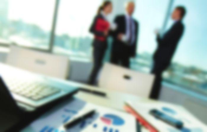 Победа над финансами — как получить сертификат ICFE