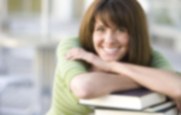 Профессиональный challenge: как сдать Celta Exam