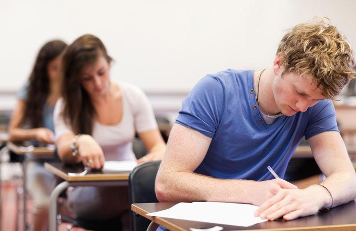 Материалы для подготовки к кембриджским экзаменам по английскому, изображение 1