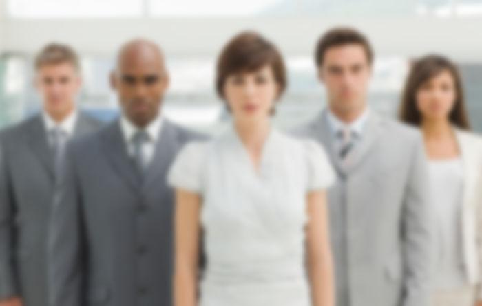 Эффективные помощники: учебные материалы для Business Exams