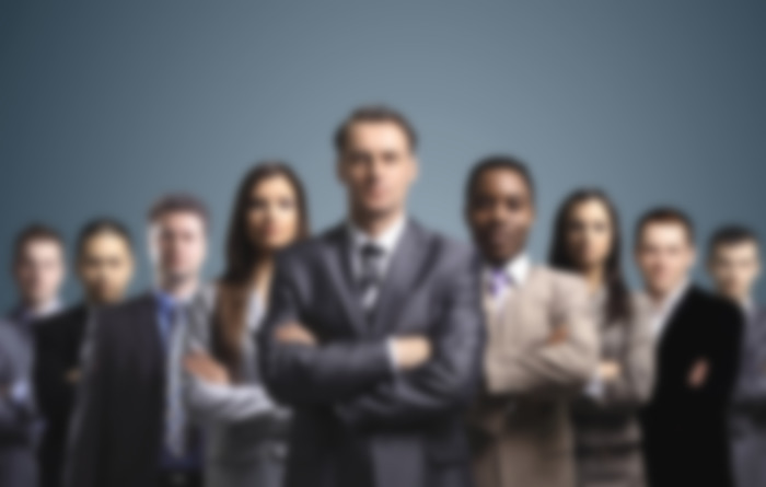 Флагман бизнес образования: MBA programs