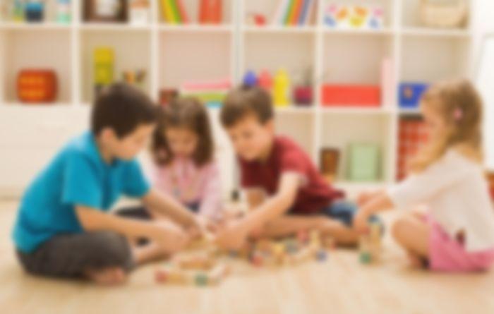 Подвижные игры на уроках английского