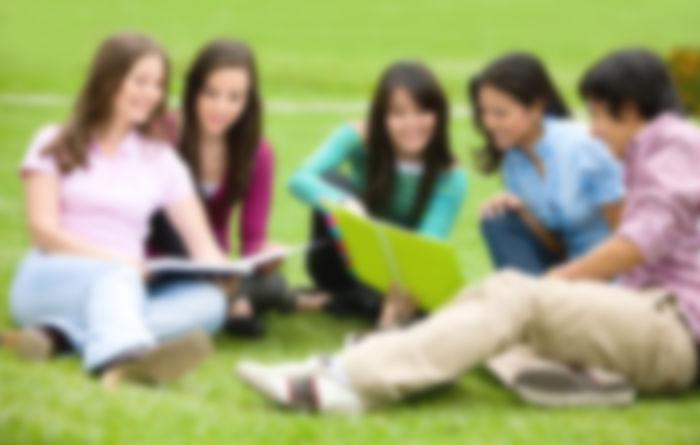 Преимущества и полезность игр для практики английского